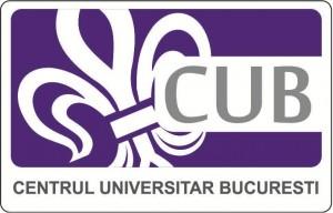 logo-cub