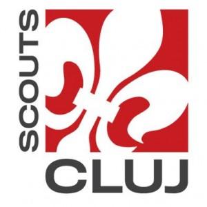 logo-scouts-cluj